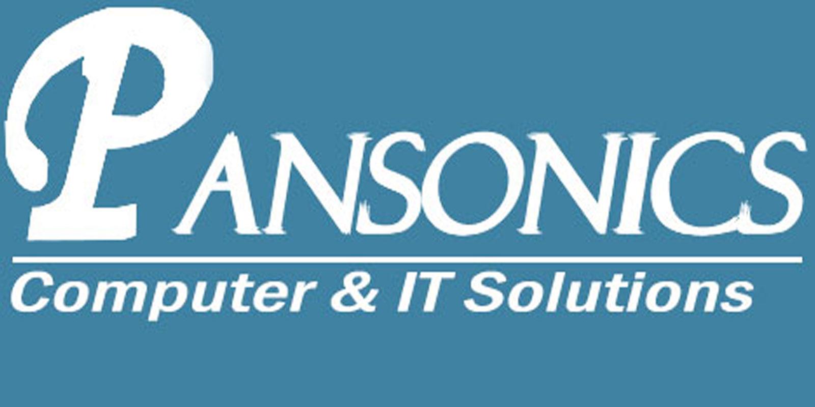 Pansonics Computer Co., Ltd.